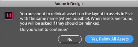elvis-indesign-3.3-relink-assets-confirm.png