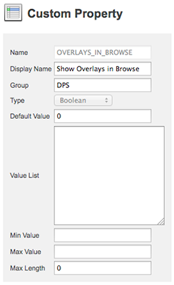 OVERLAYS_IN_BROWSE custom property